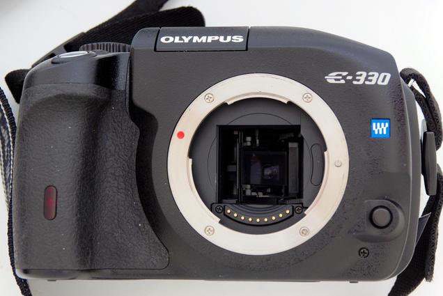 Olympus-E330-4.jpeg