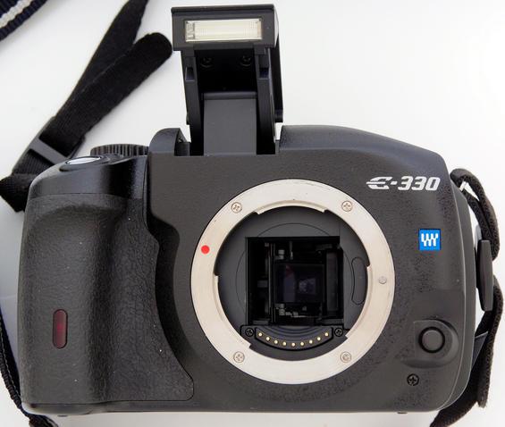 Olympus-E330-5.jpeg