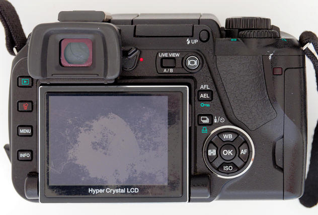 Olympus-E330-6.jpeg