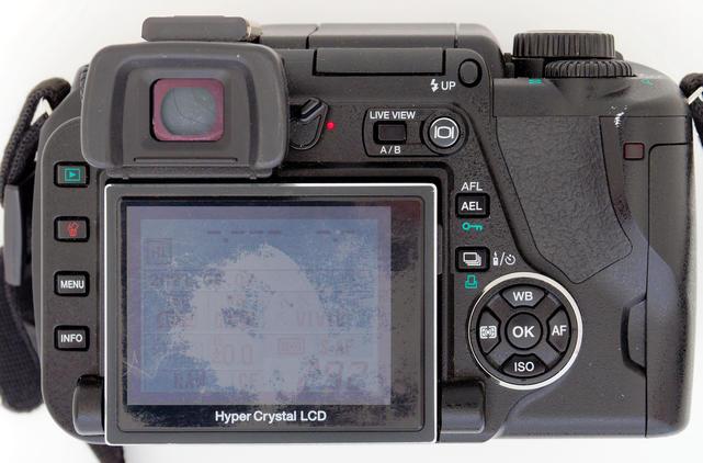 Olympus-E330-7.jpeg