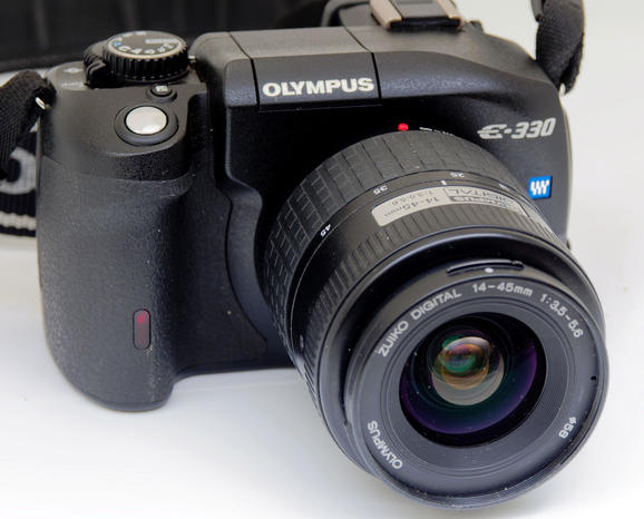 Olympus-E330-9.jpeg
