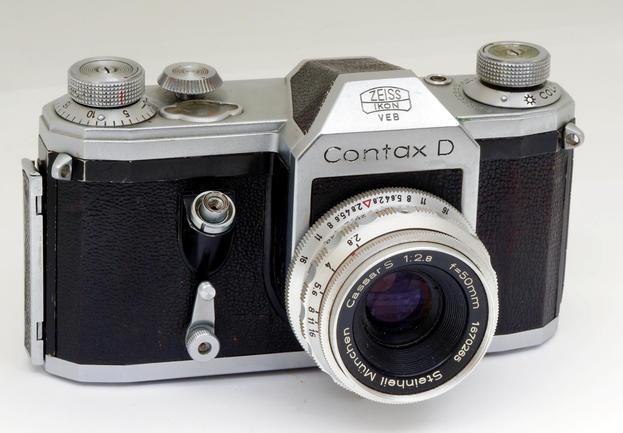 Contax-D-2.jpeg