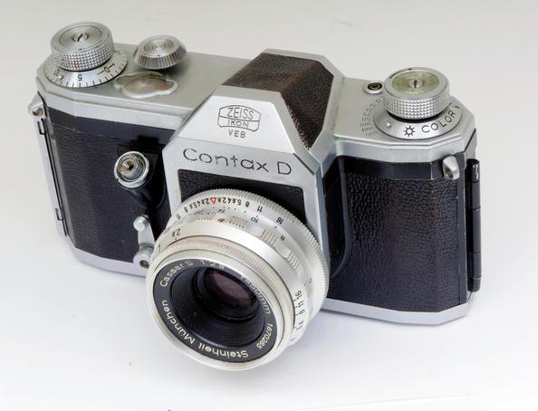Contax-D-3.jpeg