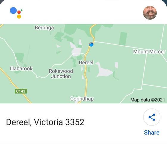 Google-maps-1-detail.jpeg