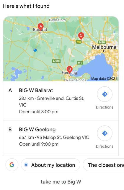 Google-maps-2-detail.jpeg