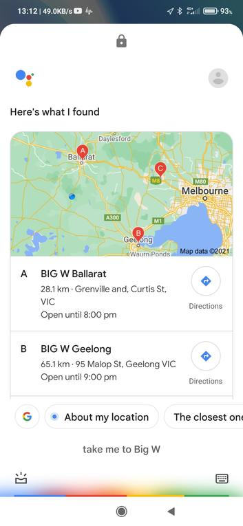 Google-maps-2.jpeg