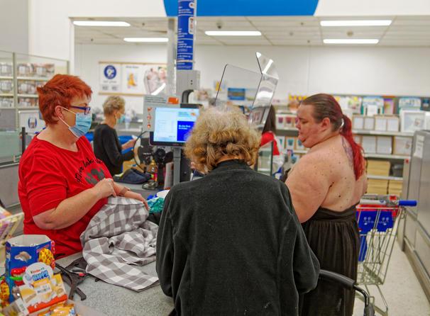 Masked-shoppers.jpeg