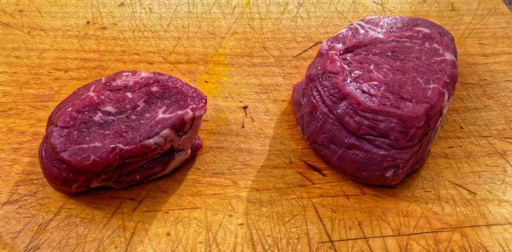 Fillet-steak-3.jpeg