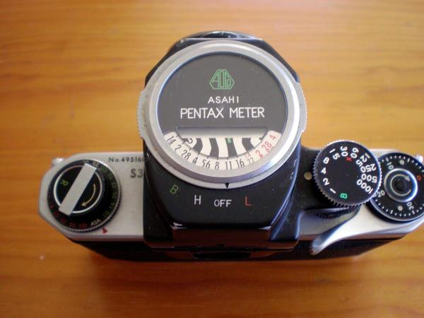 Pentax-S3.jpeg