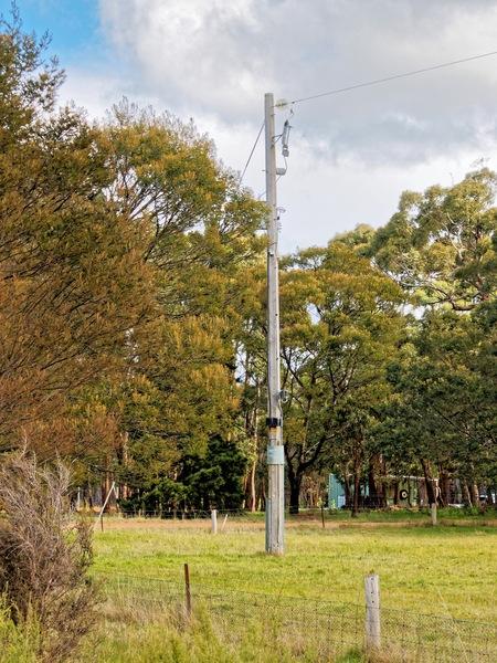 Power-poles-3.jpeg