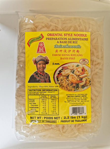 Rice-noodles-1.jpeg