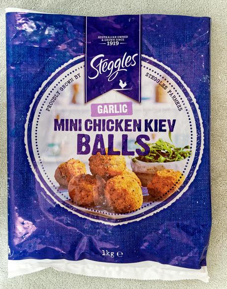 Mini-chicken-Kiev-BALLS-2.jpeg