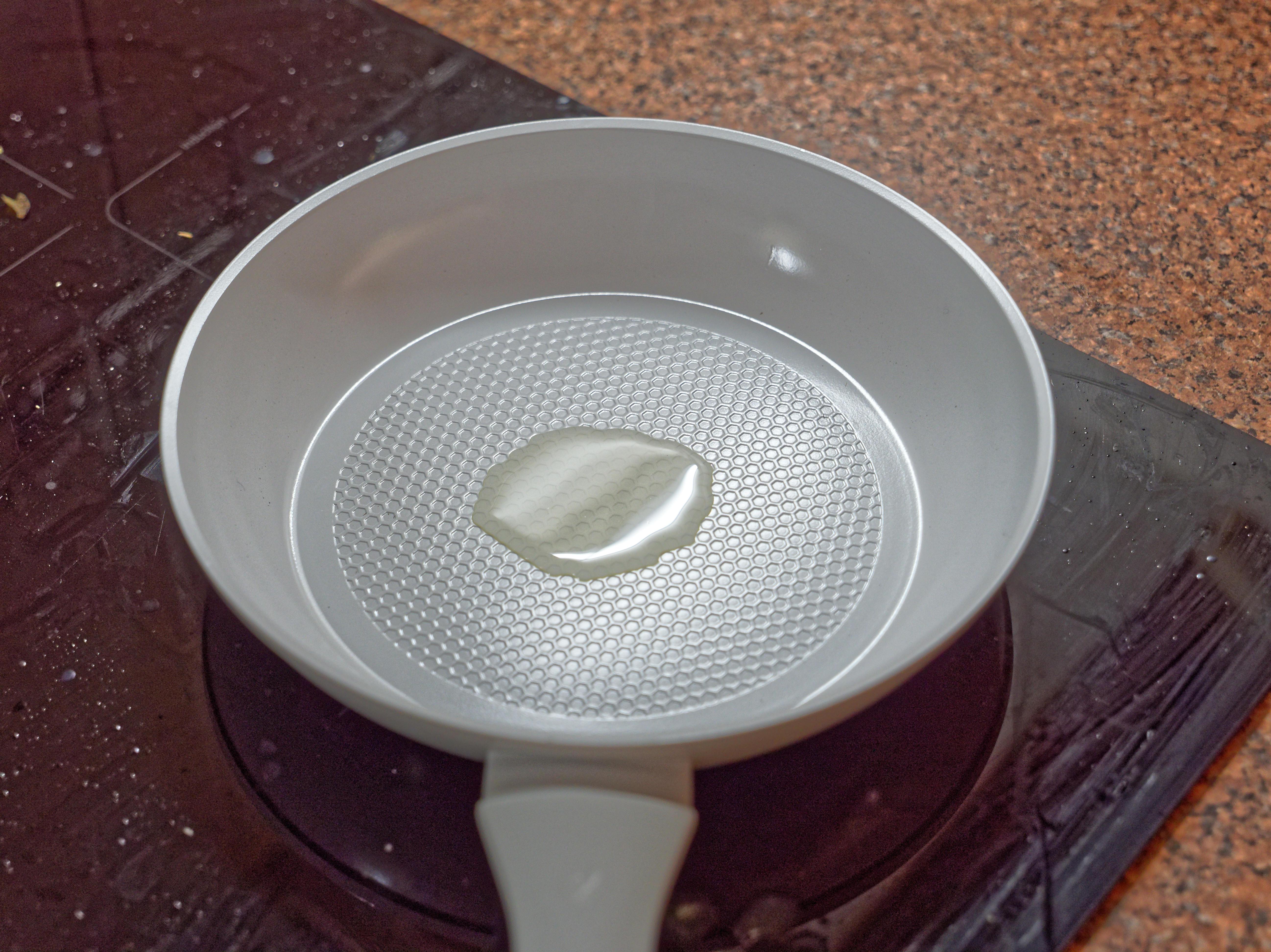 Frying-pan-2.jpeg