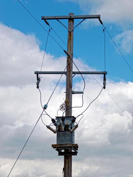 Power-pole-2.jpeg