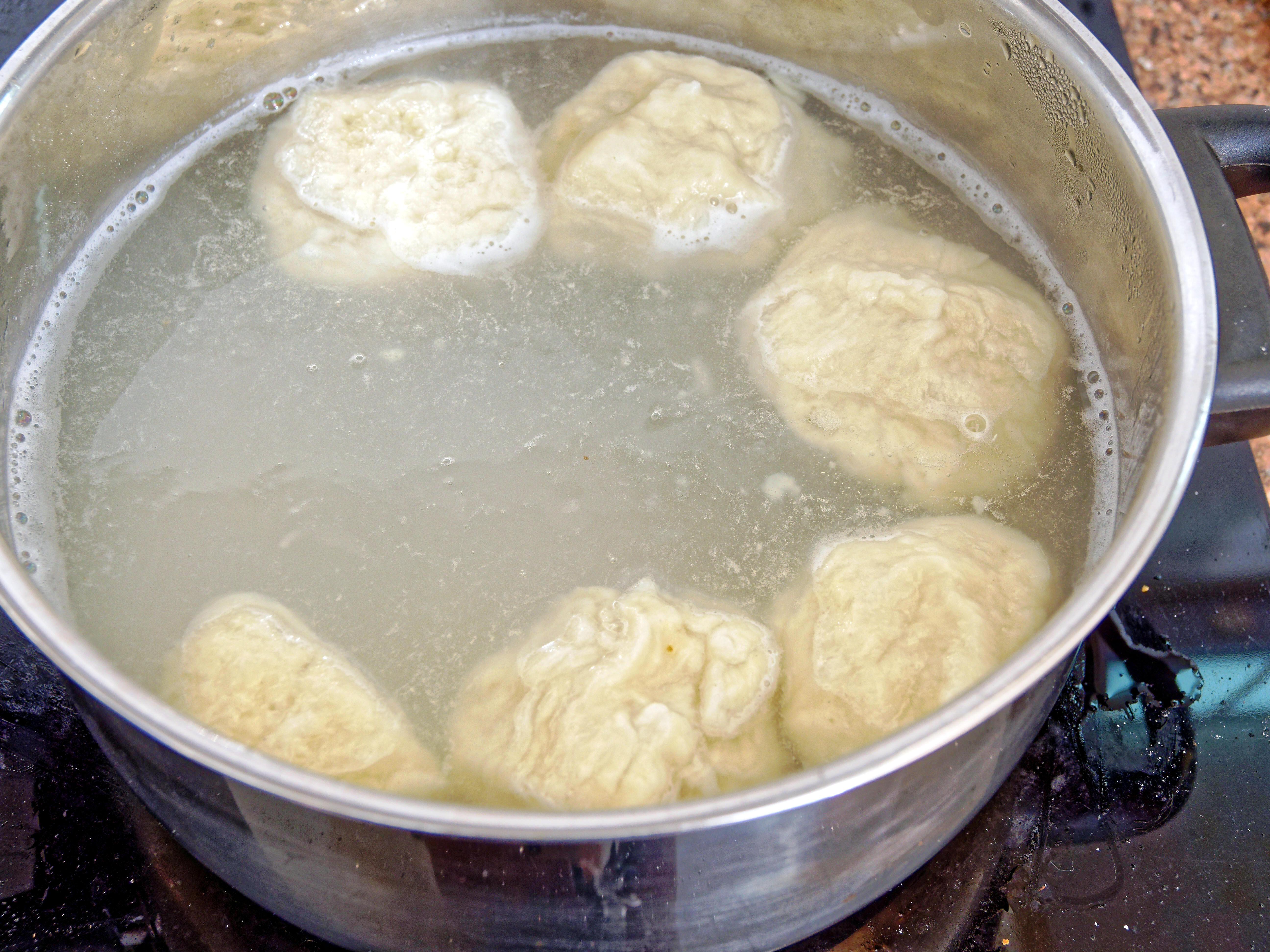 Dumplings.jpeg