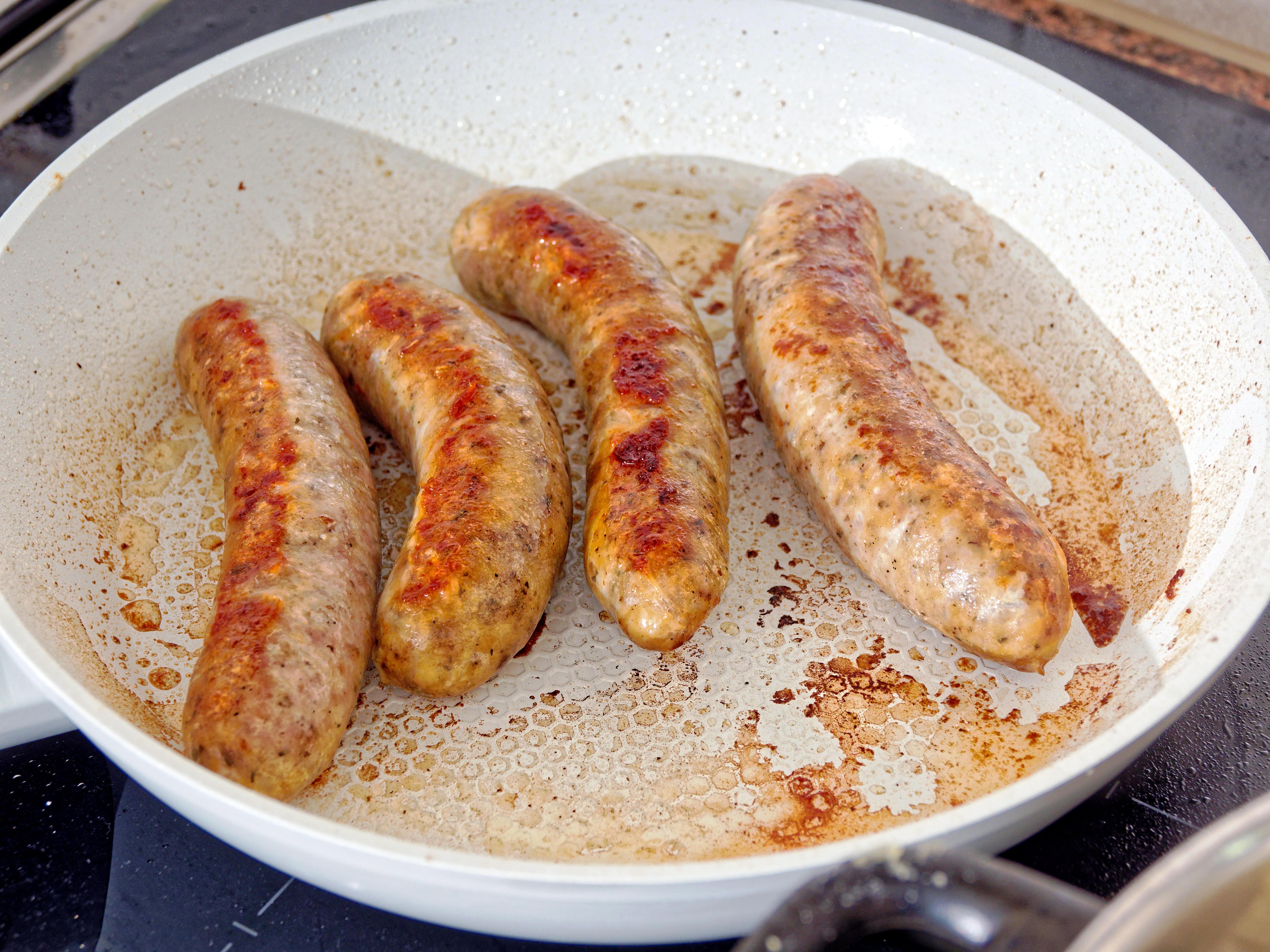 Sausages.jpeg