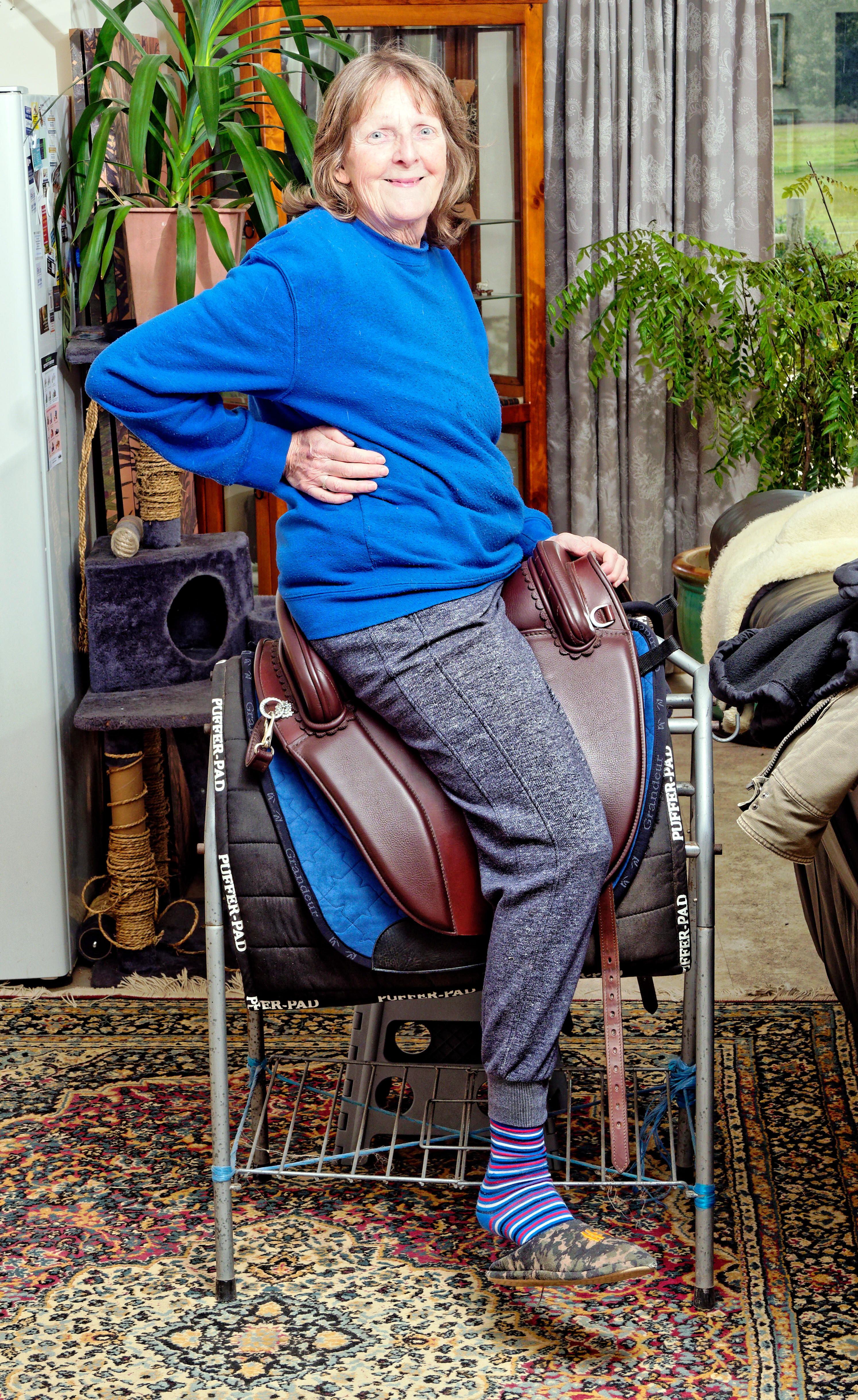 Yvonnes-saddle-1.jpeg