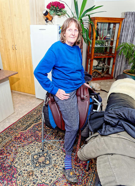 Yvonnes-saddle-3.jpeg
