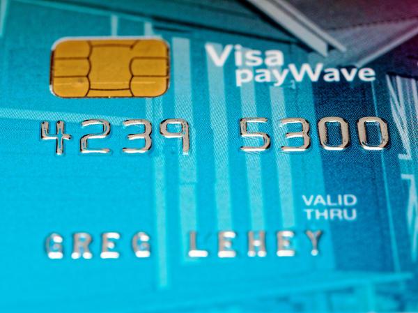 Old-credit-card.jpeg