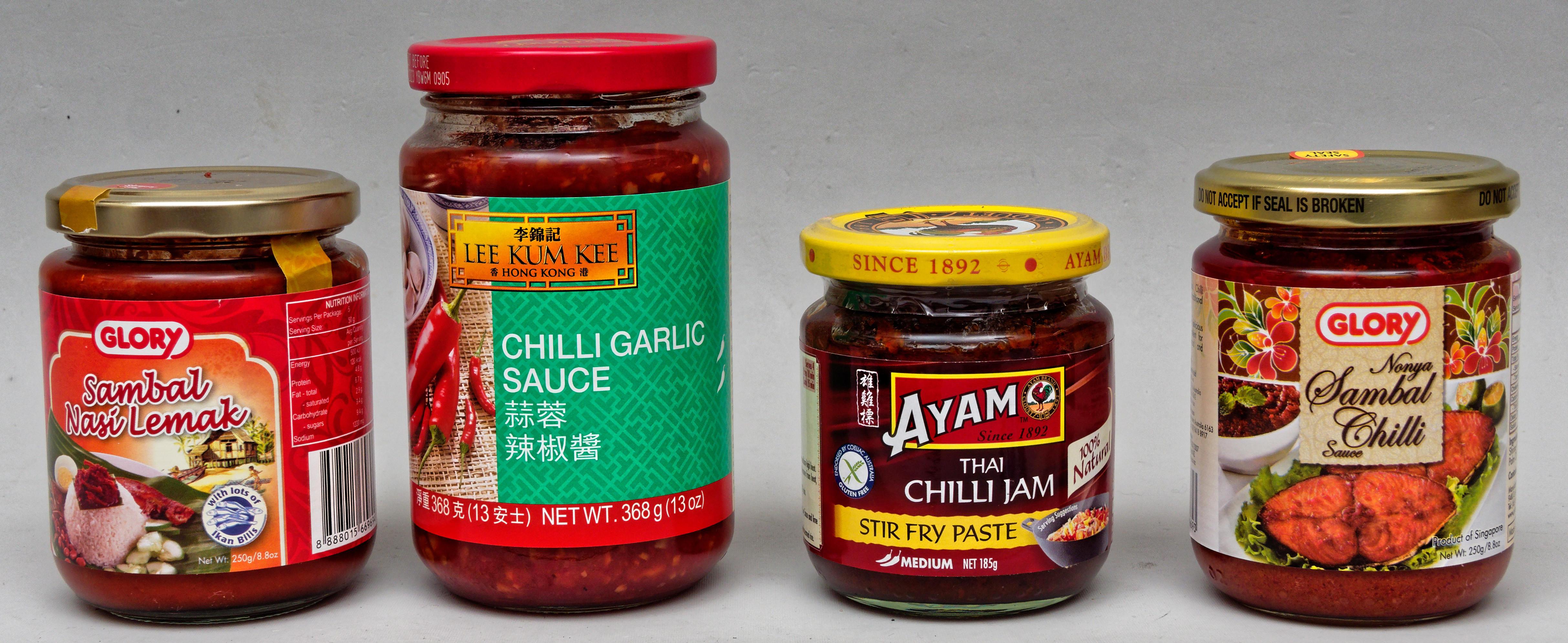 Chili-sauces.jpeg