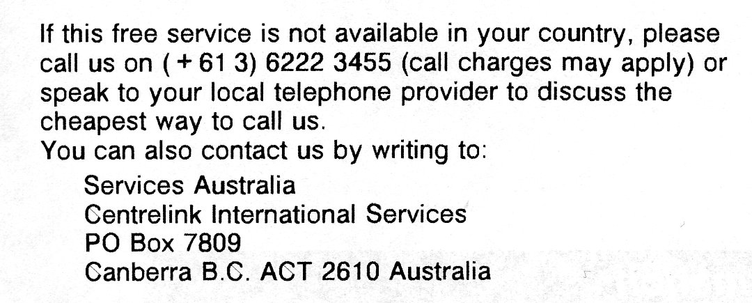 Centrelink-phone.png