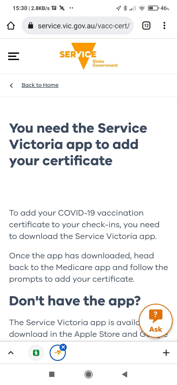 COVID-Certificate-1.jpeg