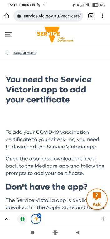 COVID-Certificate-3.jpeg