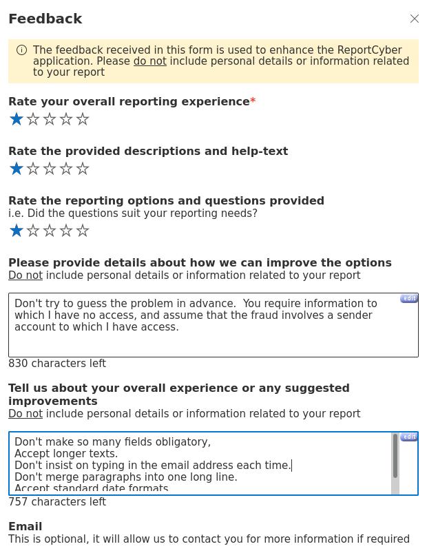 Fraud-report-2.png