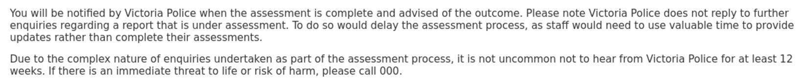 Fraud-report-3-detail.png