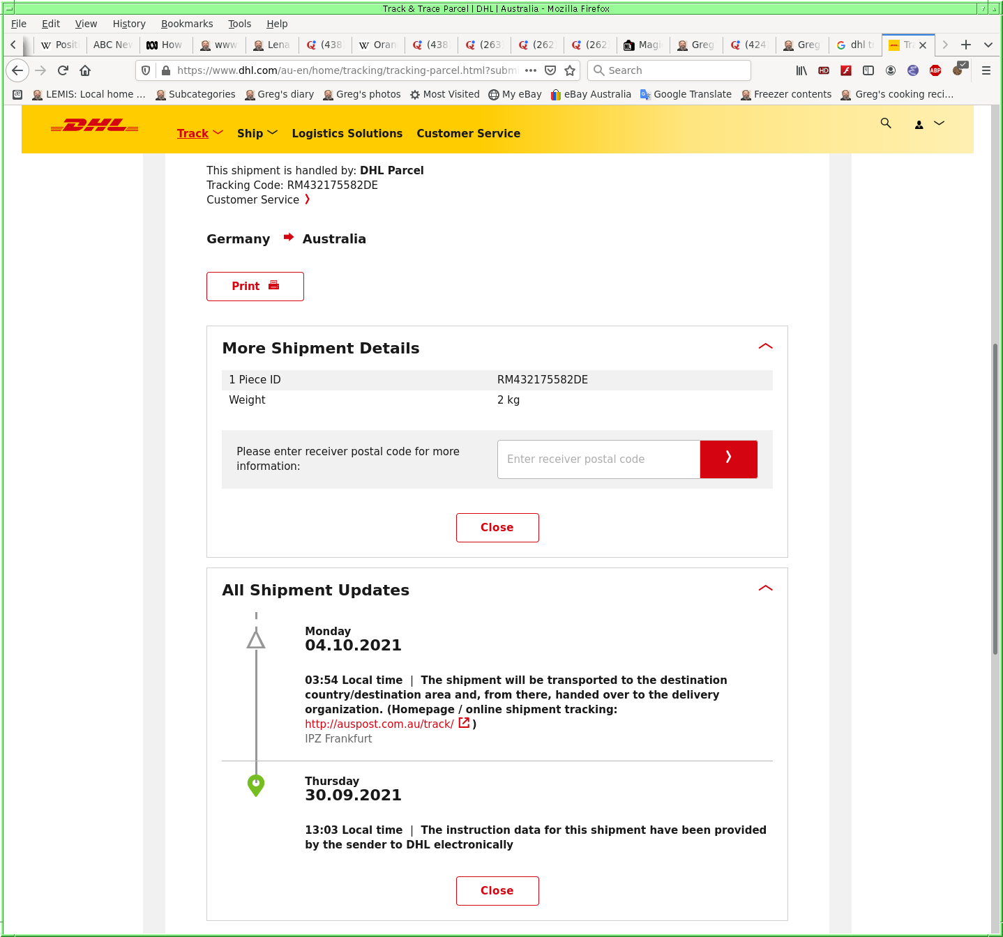 DHL-tracking.png