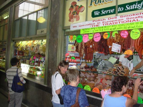 Queen-Victoria-Market.jpeg