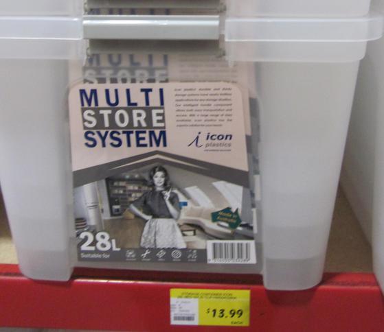 box-2.jpeg