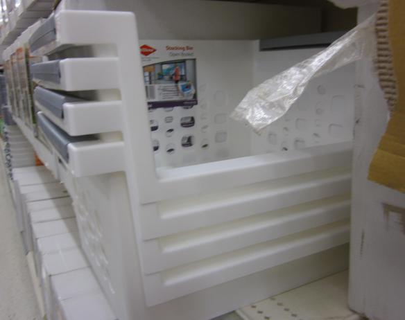 box-6.jpeg