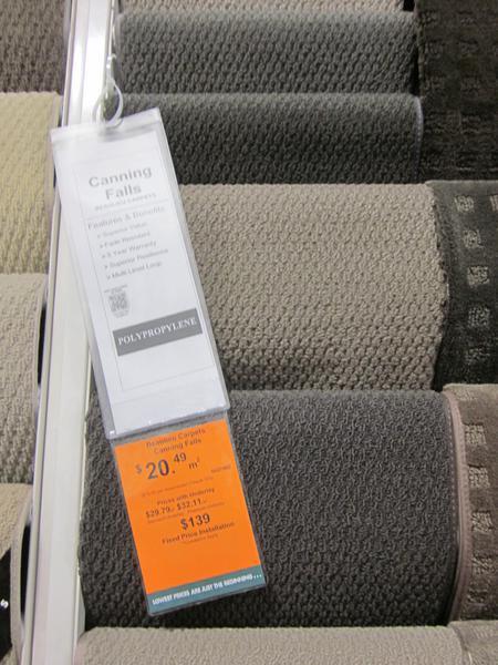 carpet-2.jpeg