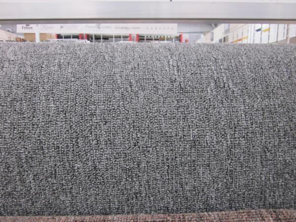 carpet-4.jpeg