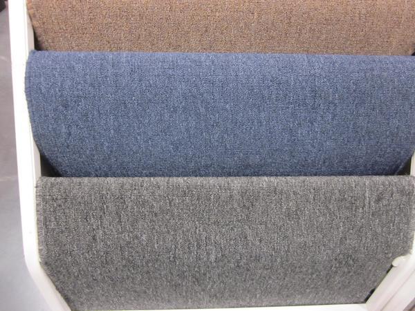 carpet-5.jpeg
