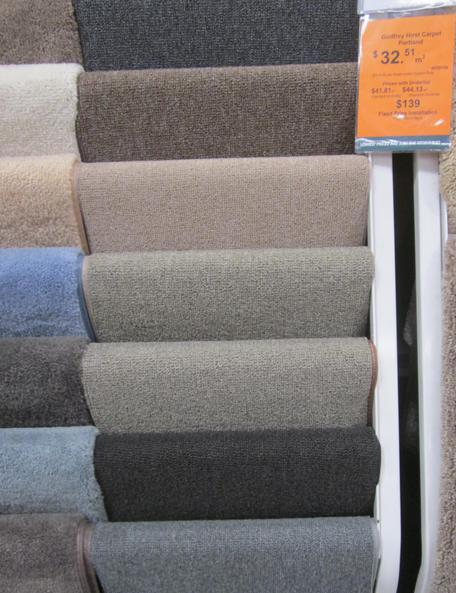 carpet-6.jpeg
