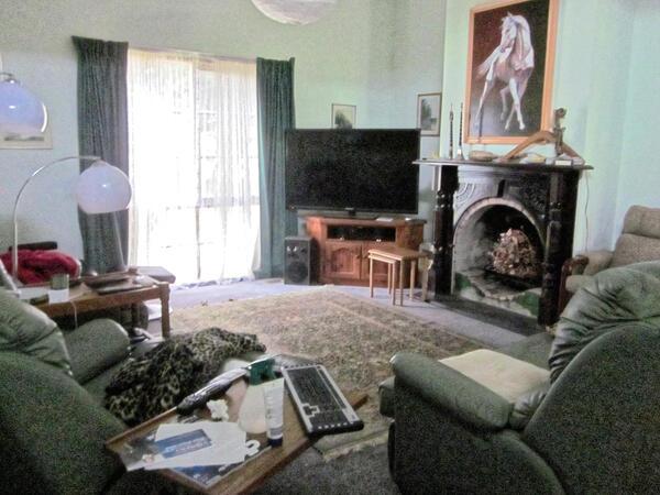 living-room.jpeg