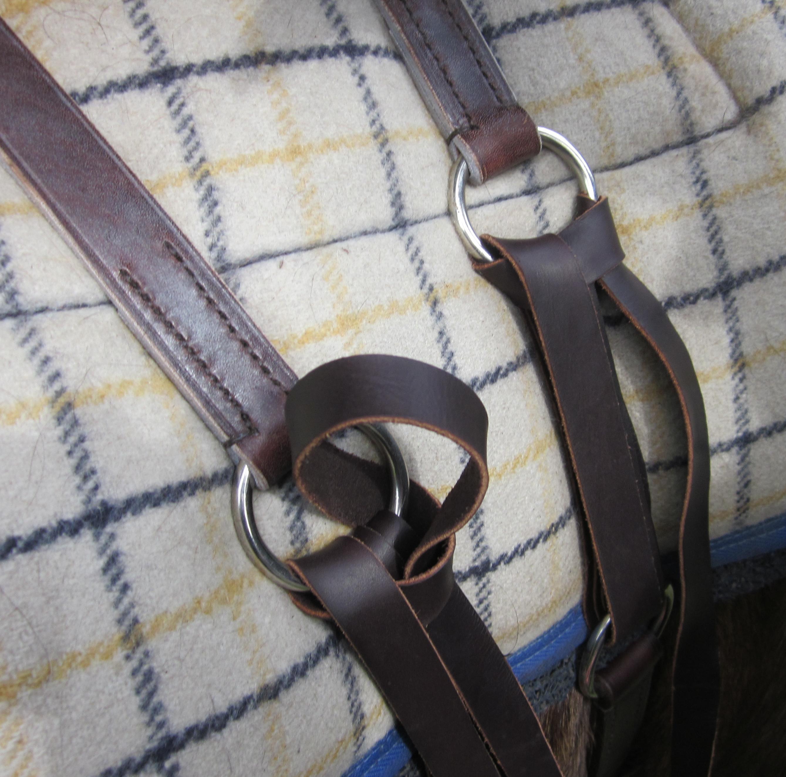 modified-knot-2.jpeg