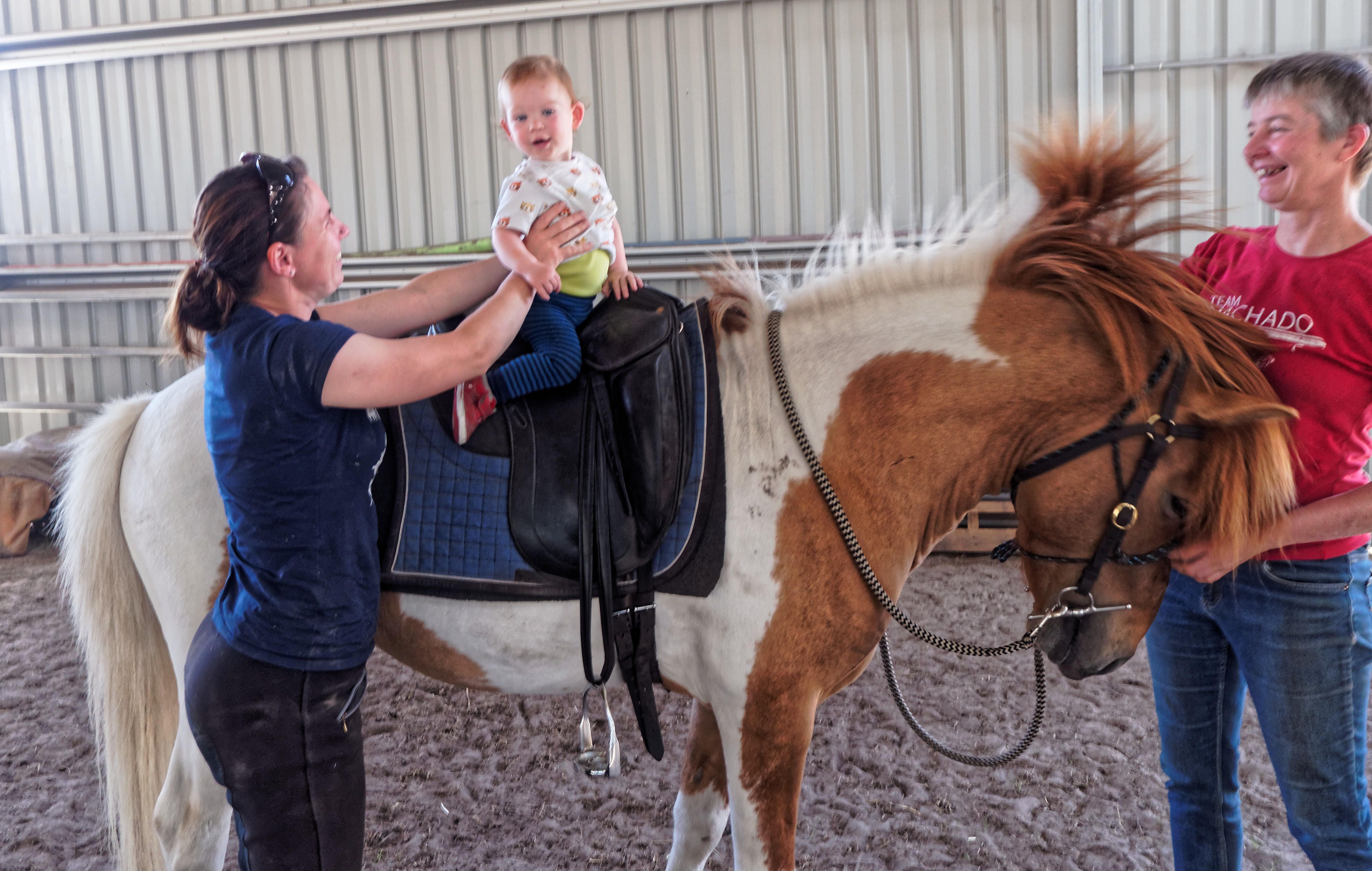 pony-ride-4.jpeg