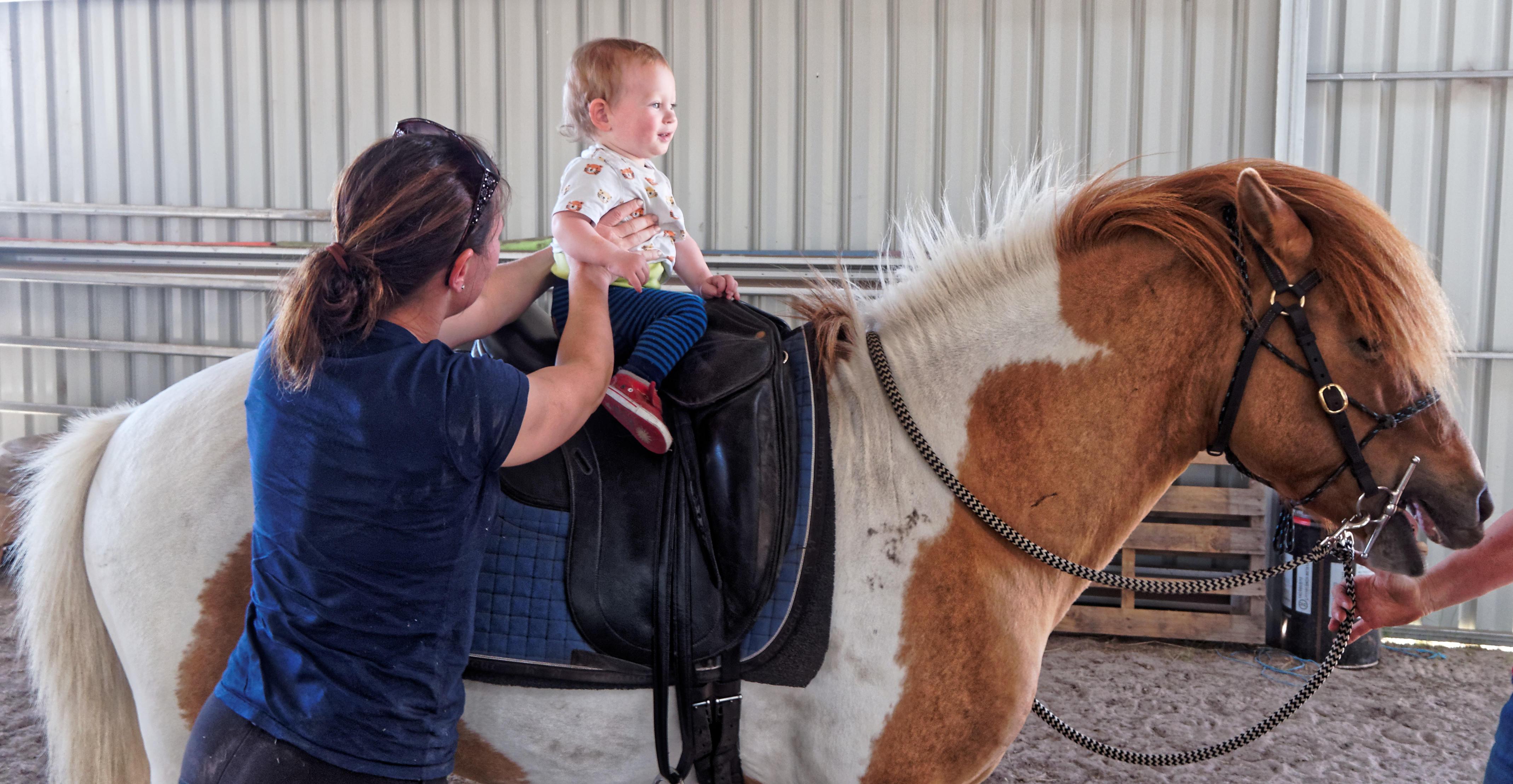 pony-ride-6.jpeg