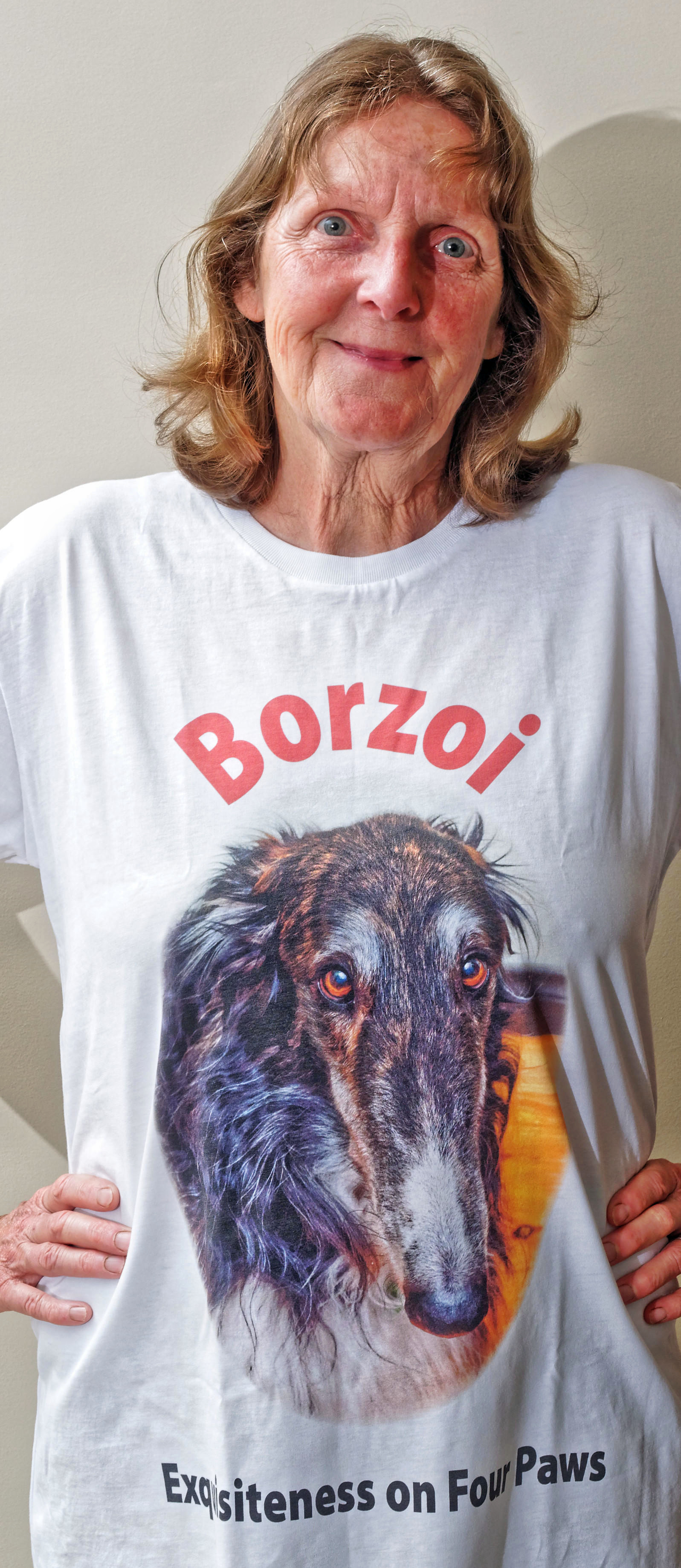 T-shirt-2.jpeg