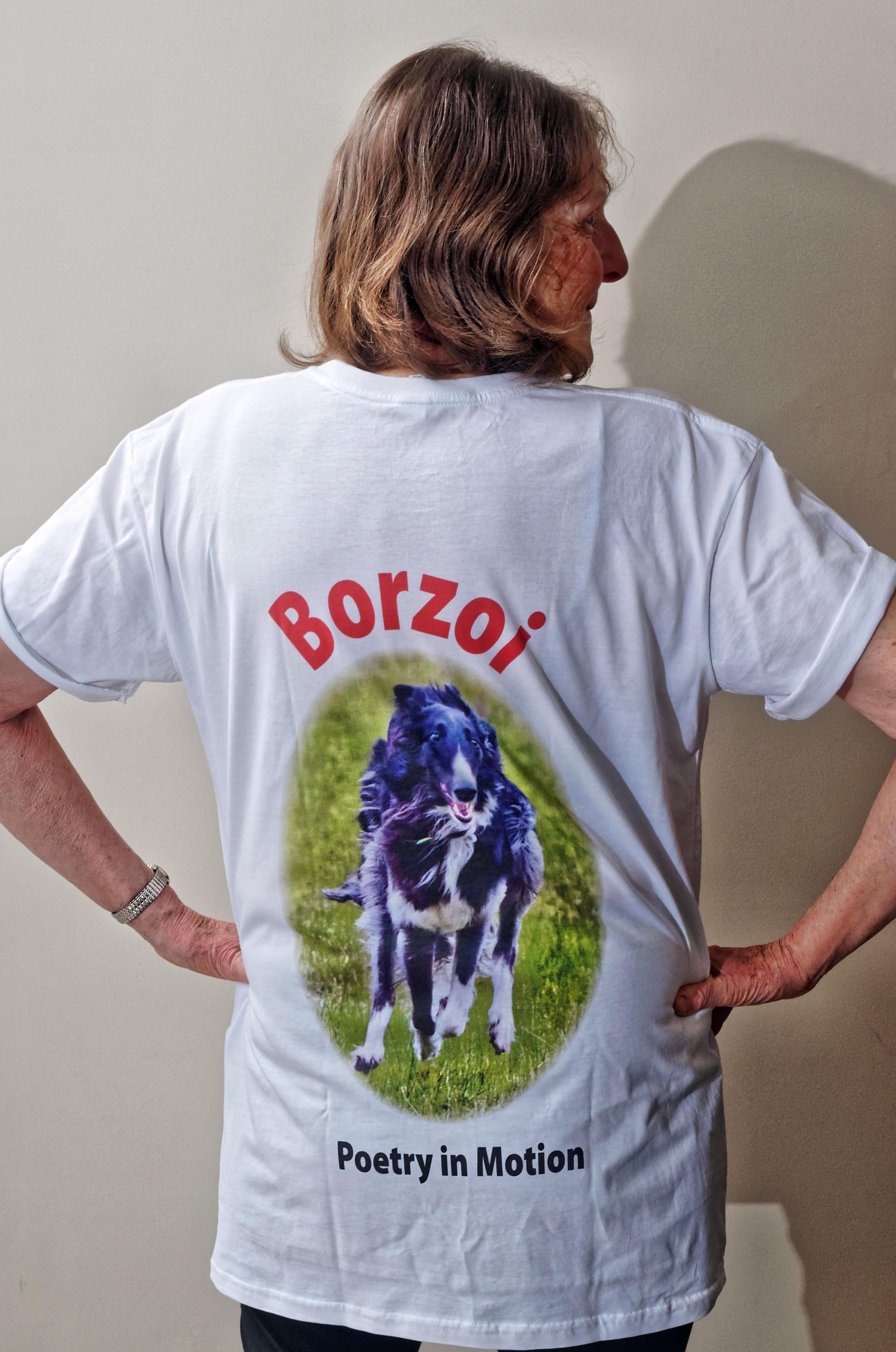 T-shirt-4.jpeg