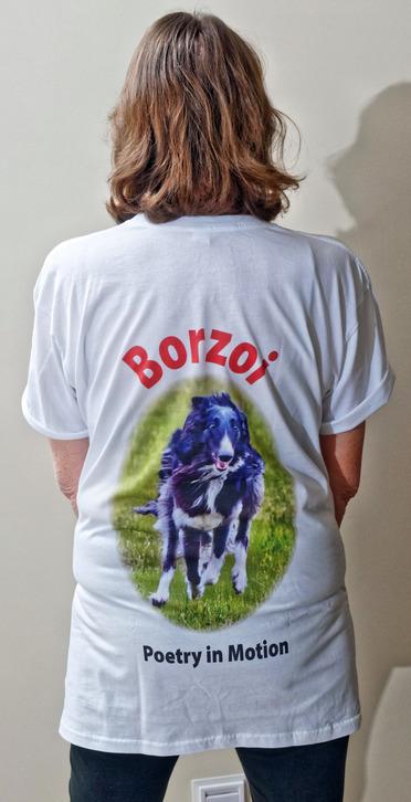 T-shirt-5.jpeg