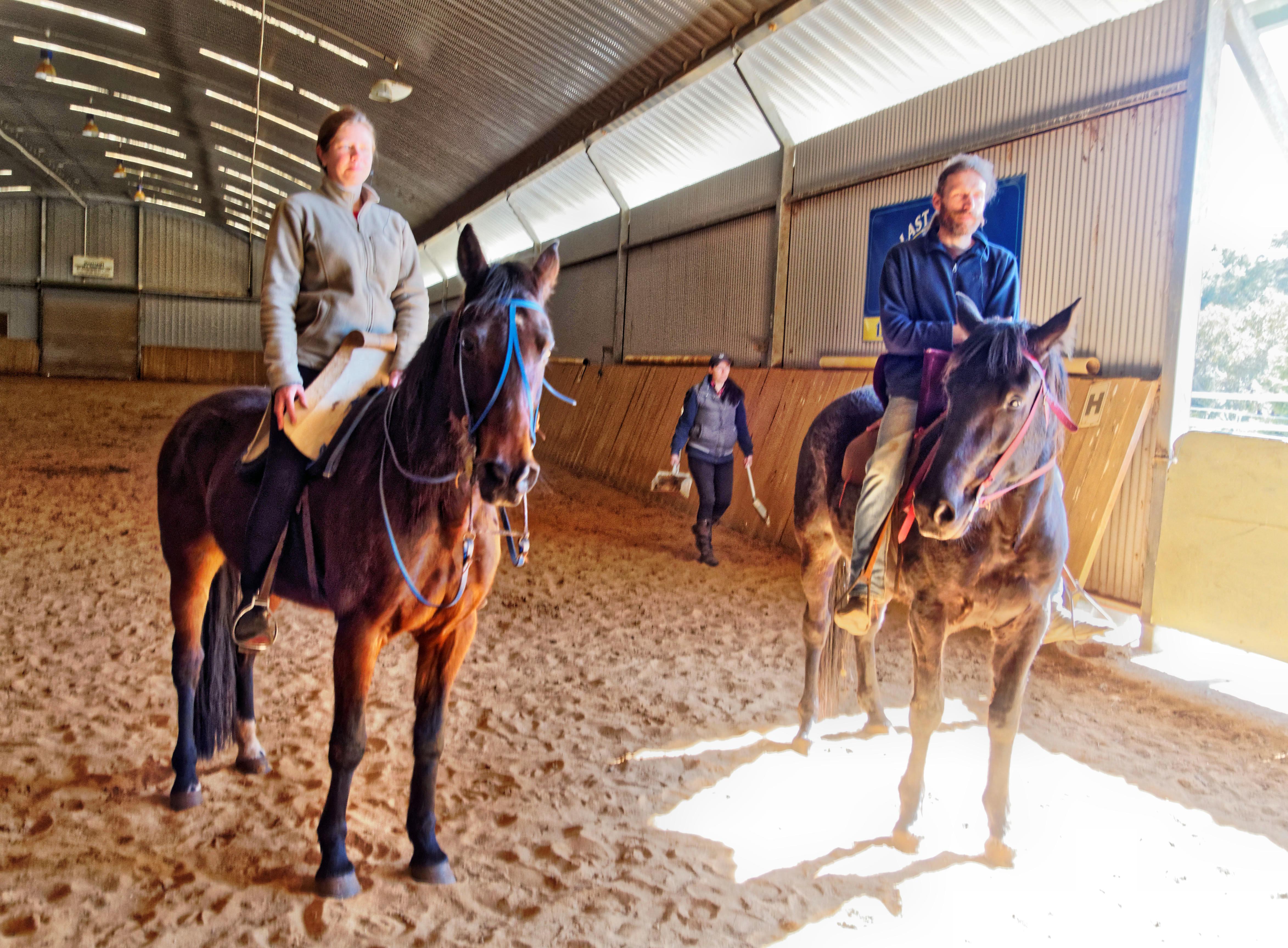War-saddles-1.jpeg