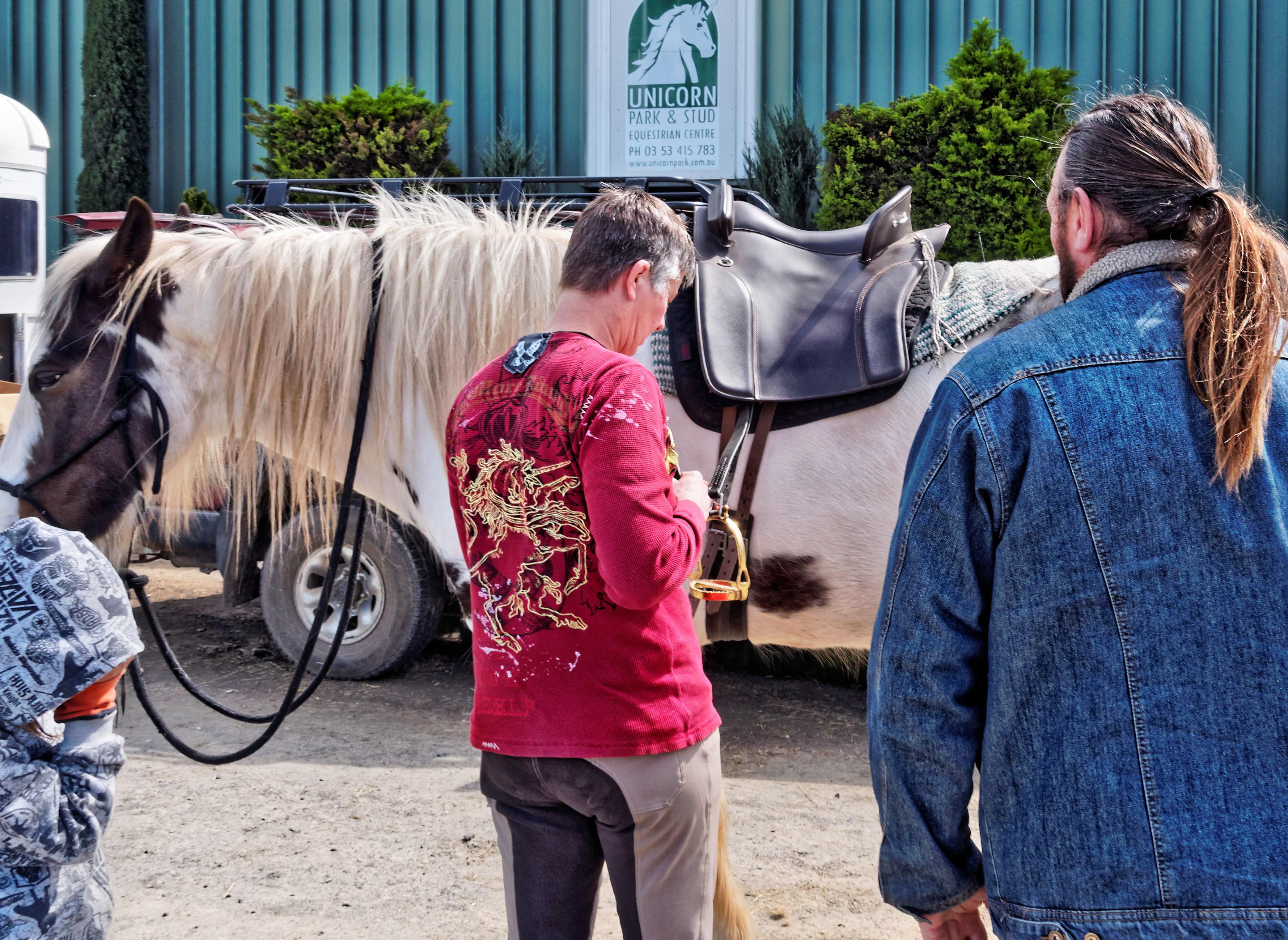 saddle-fitting-12.jpeg