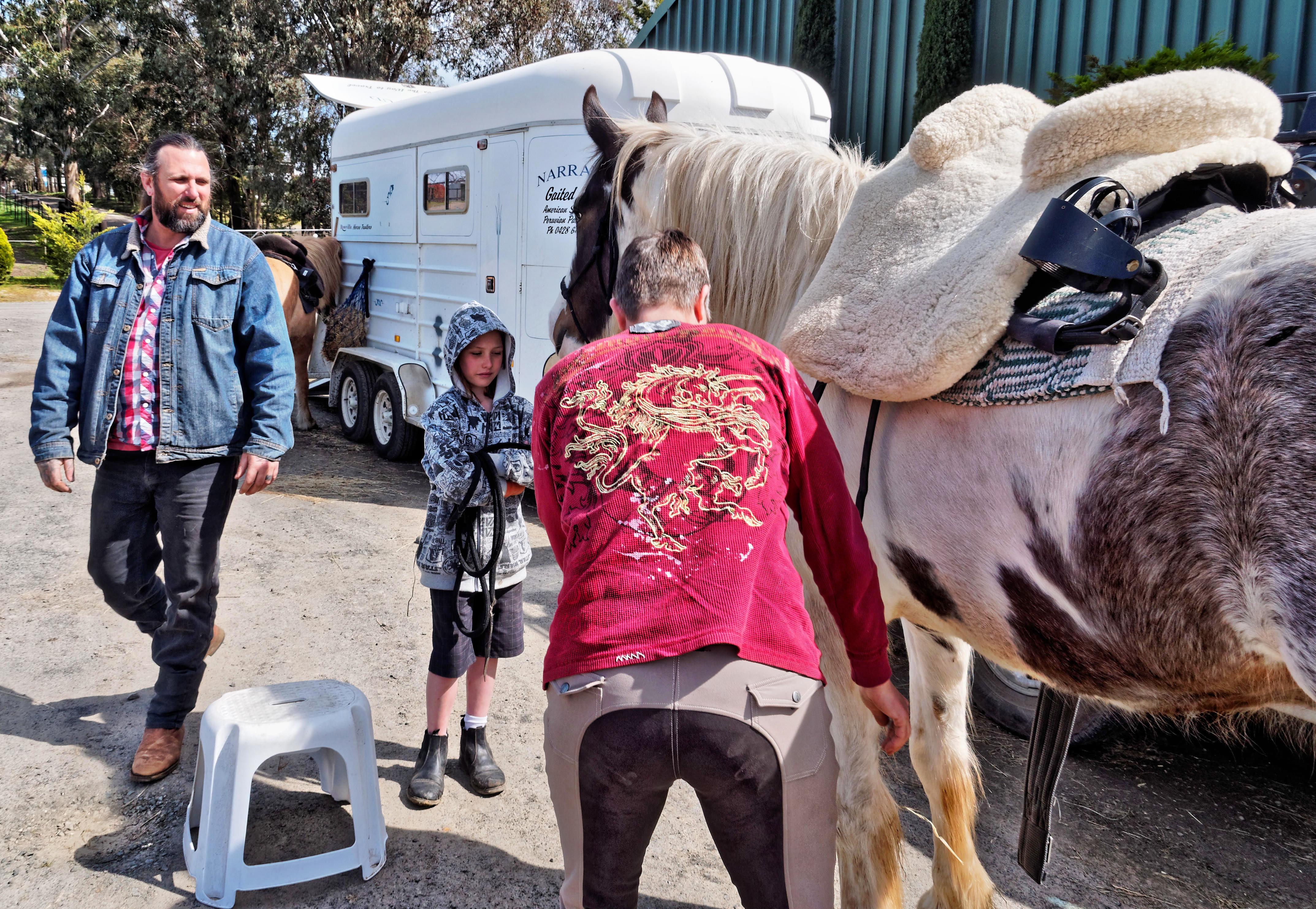 saddle-fitting-3.jpeg