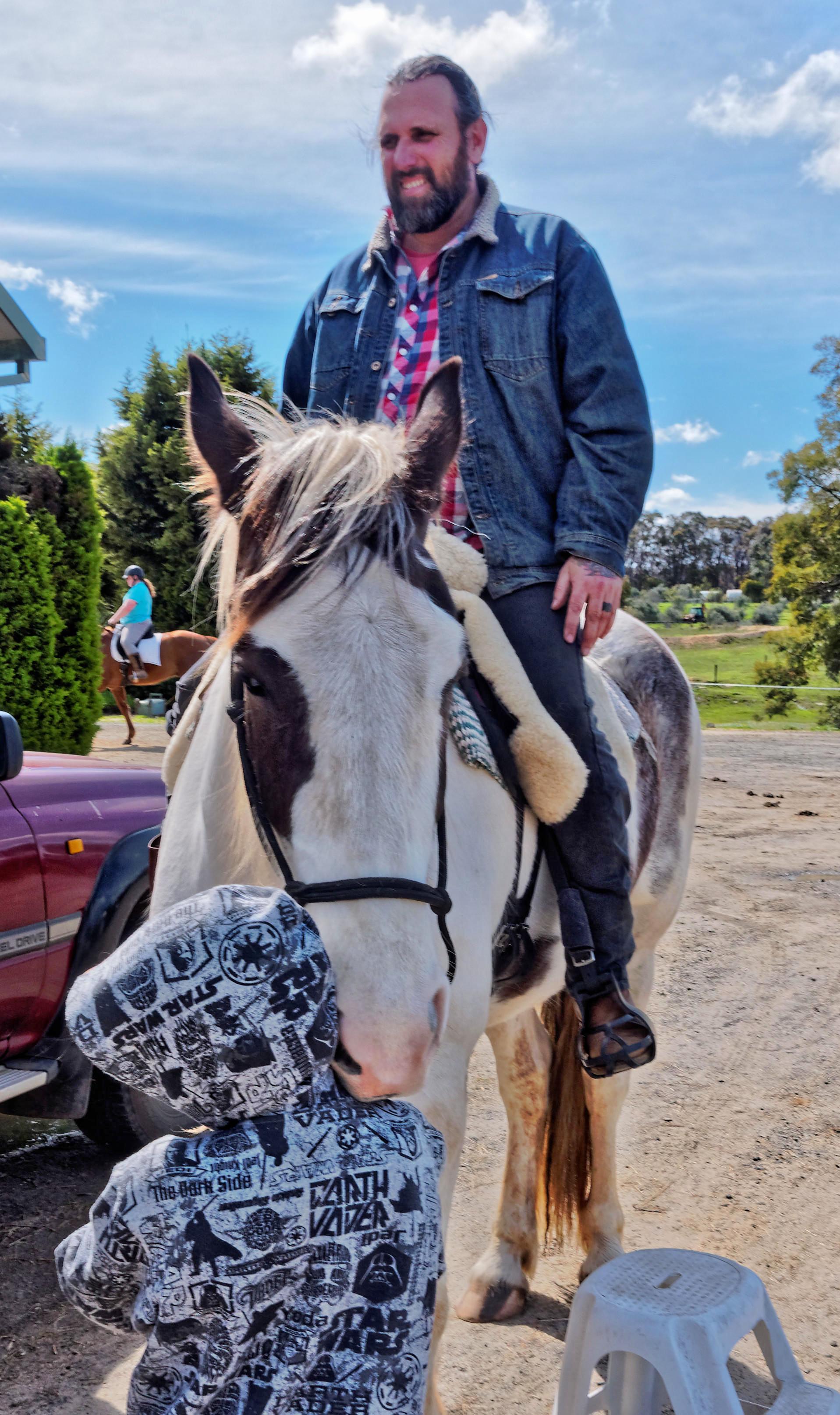 saddle-fitting-6.jpeg