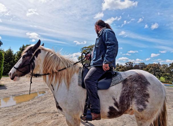 saddle-fitting-9.jpeg
