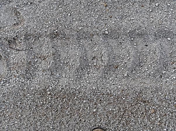 footprints-3.jpeg